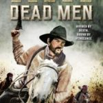 Мерці / Dead Men (2018)