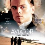 Авіатор / The Aviator (2004)