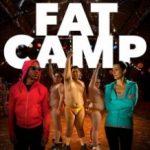 Табір для жирних / Fat Camp (2017)
