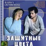 Захисні кольори / Barwy ochronne (1976)