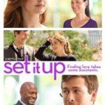 Підстава / Set It Up (2018)