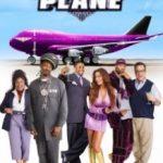 Ульотний транспорт / Soul Plane (2004)