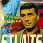 Каскадери / Stunts (1977)