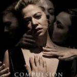 Примус / Compulsion (2016)