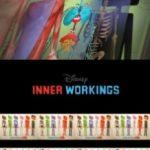 Шлях до серця / Inner Workings (2016)