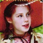 Полліанна / Pollyanna (2003)