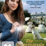 Соляна принцеса / Die Salzprinzessin (2015)