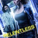 Безжалісний / Relentless (2018)