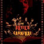 Карнавал Диявола / The Devil's Carnival (2012)