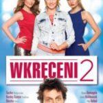 Життя в розкоші 2 / Wkreceni 2 (2015)