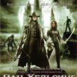 Ван Хельсінг / Van Helsing (2004)