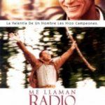 Радіо / Radio (2003)