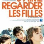 Люблю дивитися на дівчат / j'aime regarder les filles (2011)
