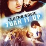 Авансцена 2 / Center Stage: Turn It Up (2008)