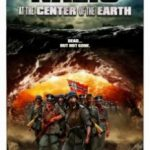 Нацисти в центрі Землі / Nazis at the Center of the Earth (2012)