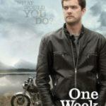 Один тиждень / One Week (2008)