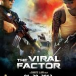 Вірусний фактор / The Viral Factor (2012)