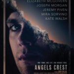 Герб ангелів / Angels Crest (2011)