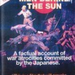 Людина за сонцем / Hei tai yang 731 (1988)