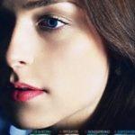 Нелюбимий / Нелюбимый (2011)