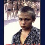 Пацани / Пацаны (1983)