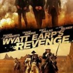 Відплата Ерпа / Wyatt earp's Revenge (2012)