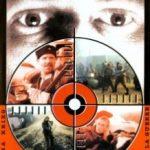 Іди і дивись / Иди и смотри (1985)