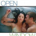 Відкрите вікно / Open Window (2006)