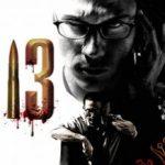 13 Завдань / 13 game sayawng (2006)
