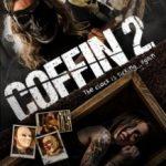 Труна 2 / Coffin 2 (2017)