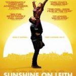 Сонце над Літом / Sunshine on Leith (2013)