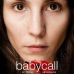 Бебиколл / Babycall (2011)