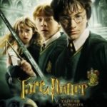 Гаррі Поттер і таємна кімната / Harry Potter and the Chamber of Secrets (2002)