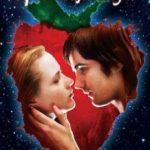 Через Всесвіт / Across the Universe (2007)