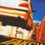 Таксі / Taxi (1998)