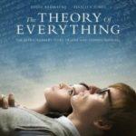 Всесвіт Стівена Хокінга / The Theory of Everything (2014)