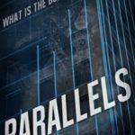 Паралелі / Parallels (2015)