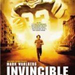 Подолання / Invincible (2006)