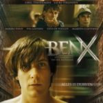 Бен Ікс / Ben X (2007)