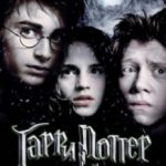 Гаррі Поттер і в'язень Азкабану / Harry Potter and the Prisoner of Azkaban (2004)