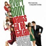 Всі хочуть бути італійцями / Everybody Wants to Be Italian (2007)