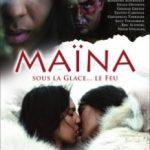 Майна / Maïna (2013)