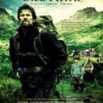 Мисливець / The Hunter (2011)