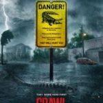 Капкан / Crawl (2019)