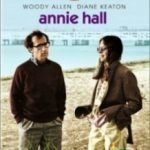 Енні Холл / Annie Hall (1977)