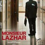 Пан Лазар / Monsieur Lazhar (2011)