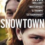 Снігове місто / Snowtown (2010)