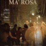 Мама Роза / Ma' Rosa (2016)