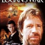 Війна Логана / Logan's War: Bound by Honor (1998)