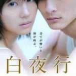 У білій ночі / Byakuyakô (2010)